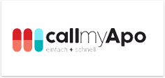 callmyapo_section_logo